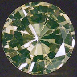 yellow_spinel_d47.jpg