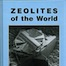 Zeolites of the World